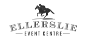 Ellerslie Event Centre